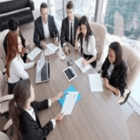 Training Services and Recruitment