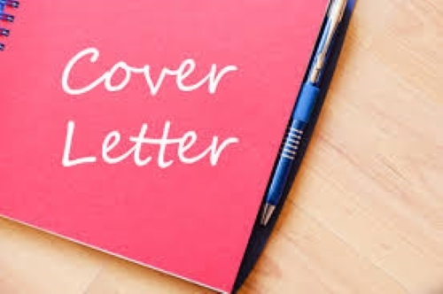 Make Your Cover Letter Grab The Employer's Attention