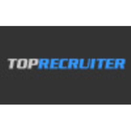 Recruiters Top Traits
