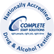 Complete-staff-solutions-drug-and-alcohol-testing-nationally-approved-testers-slider