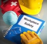 workplace health safety