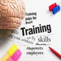 Workplace-Training
