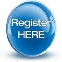 Register for work