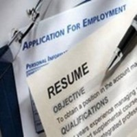 Resume Writing Interview Tips