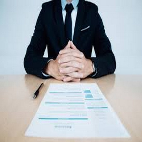 5 Ways To Simplify A Long Cv While Maintaining Sophistication And Nuance