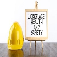 Workplace Health & Safety Services
