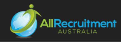 ARA-Company-Logo