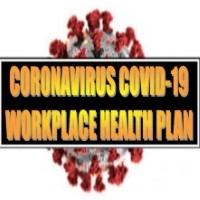 COVID-Complete-HEALTH-STEPS