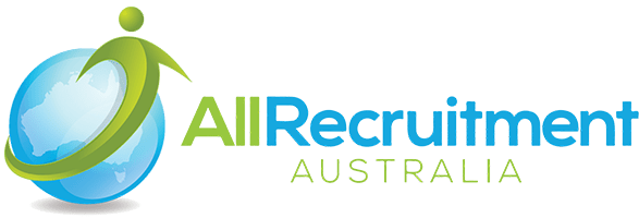 All Recruitment Australia