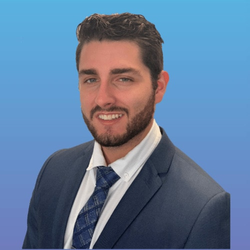 Andrea-Parramatta-Recruitment
