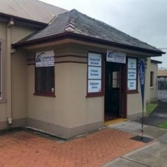 CSS-Newcastle-The-Hunter-Valley-Office
