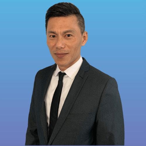 Daniel-Parramatta-Recruitment