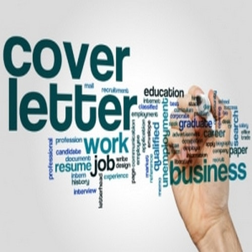 How To Write An Honest Cover Letter To Avoid The Wrong Job
