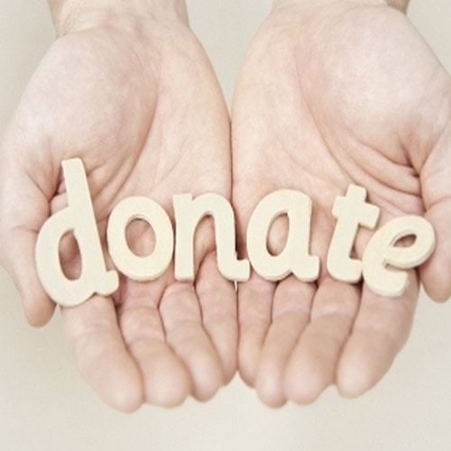 Top 5 Business Benefits Of Encouraging Employee Charity Intitiaives
