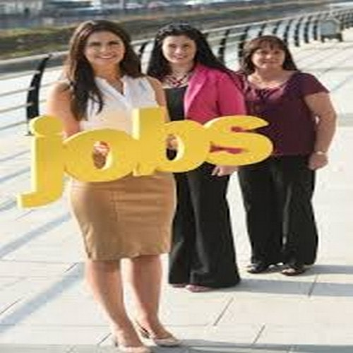 Jobsearch Australia 8 Ways To Measure Job Search Success