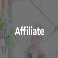 Contacts and; Affiliates