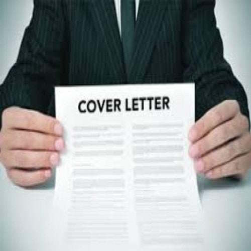 9 Tips To Writing A Graduate Cover Letter
