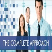 Complete Approach to Recruitment and Labour Hire Services