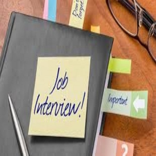 Jobseeker Tips – More Employable Common Interview Question Responses