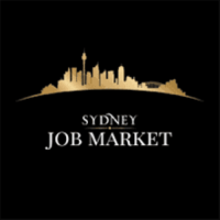 The Sydney Suburbs With The Best Access To Jobs Shops And Services
