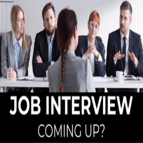 Job Interview Tips : 10 Tricky Interviewers To Watch Out For
