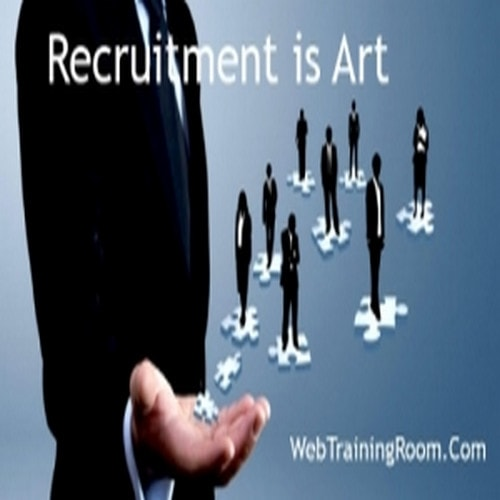 How To Simplify Your Recruiting