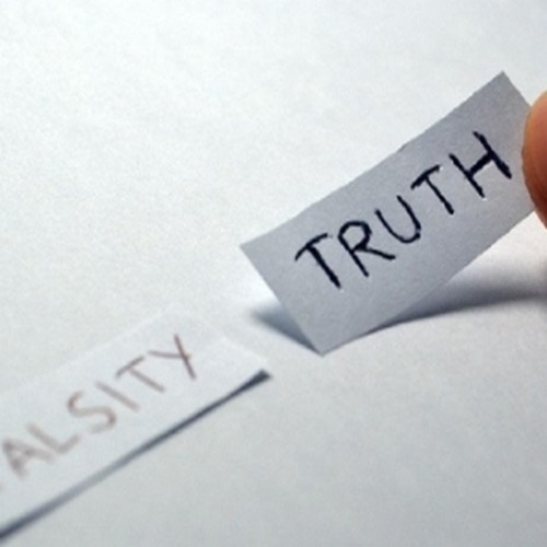 The Truth About Employment Agency