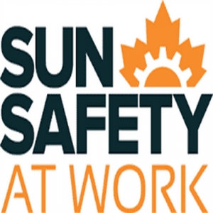 Sun Safe – Not Just Child's Play