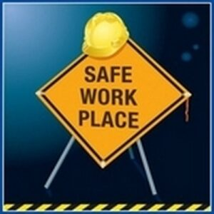 Safe Work WHS
