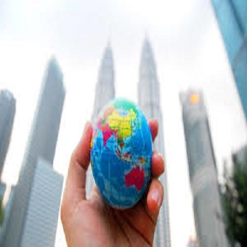 Jobsearch Globally recruitment tips