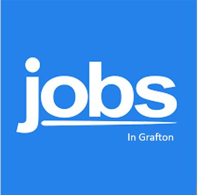 Jobs in Grafton Region