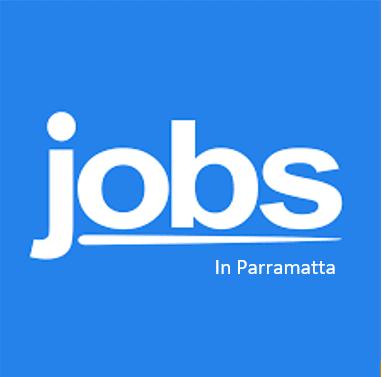Jobs in Parramatta Region