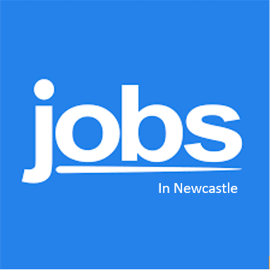 Jobs in Newcastle and The Hunter Valley